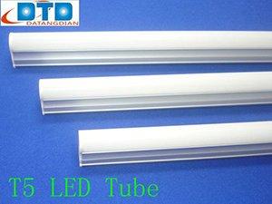 T5 Integrated LED Light Tube