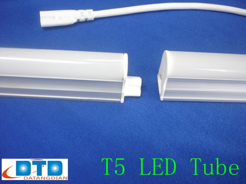50000 Hours Warranty of T5 LED Light Tube