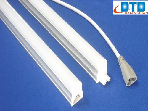 Energy Saving T5 LED Light Tube
