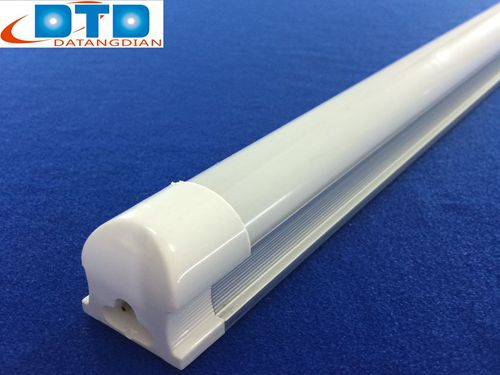 High Brightness of T5 LED Tube