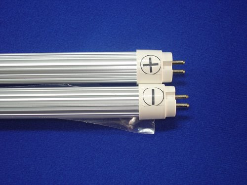 T5 LED TUBE REPLACE T5 FL