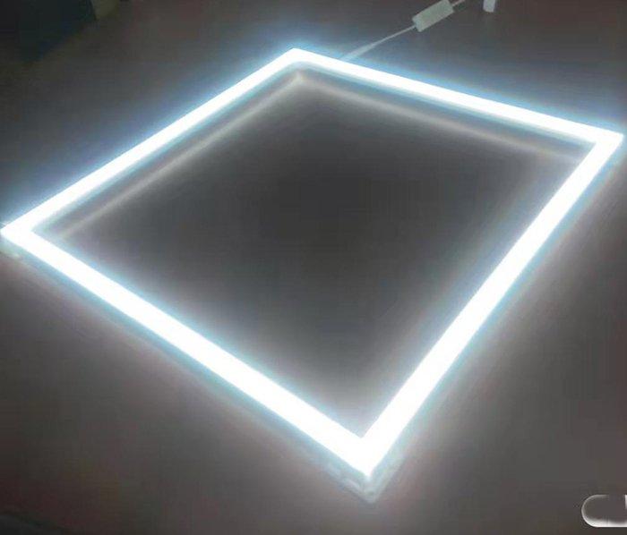 Four-Frame-Led-Light